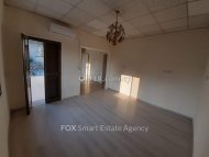 2 Bed  				Town House 			 For Sale in Agia Zoni, Limassol
