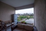 3 Bed  				Penthouse 			 For Rent in Asomatos, Limassol