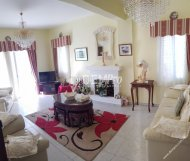 For Sale Detached House in Tala - Papho, Cyprus - 2