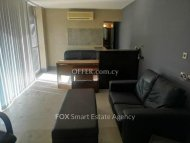 Office  			 For Rent in Agios Georgios (lemesou), Limassol - 3