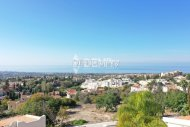 For Sale Detached House in Tala - Papho, Cyprus - 3