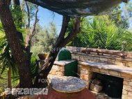 2 Bed  				Detached House 			 For Sale in Koilani, Limassol - 3