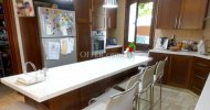 4 Bedrooms Detached House In Archangelos Area - 3