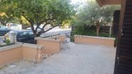 3 Bed  				Semi Detached House 			 For Rent in Omonoia, Limassol - 3