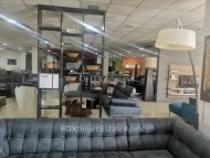 Shop 			 For Rent in Agios Athanasios, Limassol - 4