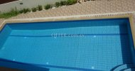 4 Bedrooms Detached House In Archangelos Area - 5