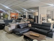 Shop 			 For Rent in Agios Athanasios, Limassol - 5