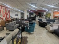Shop 			 For Rent in Agios Athanasios, Limassol - 6