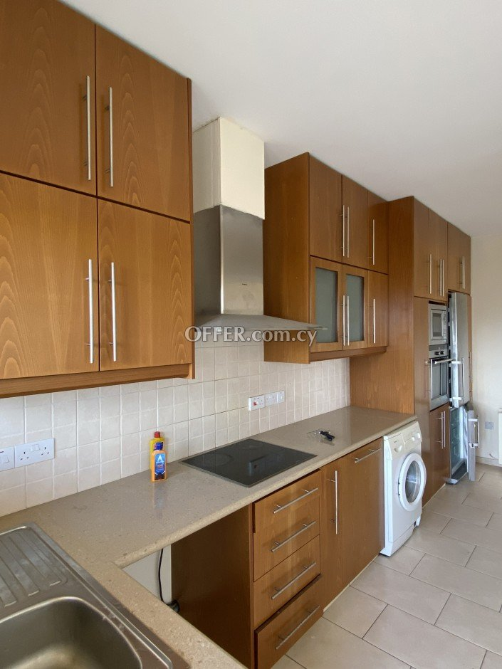 2 bedroom apartment for sale in Chloraka - 5