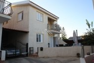 3 Bedroom Villa with Title Deeds, Paralimni