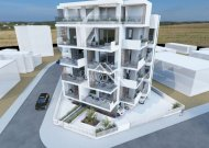 Apartment Building For Sale in Harbor Area, Larnaca