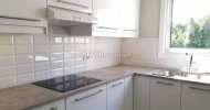 3 Bedrooms Whole-floor Flat In Pallouriotissa - 2
