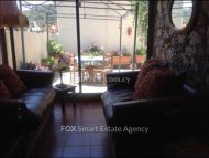 3 Bed  				Semi Detached House 			 For Sale in Kalo Chorio, Limassol - 2
