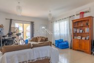 3 Bedroom Detached Villa with Private Pool, Sotira - 2