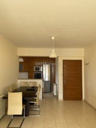 2 bedroom apartment for sale in Chloraka - 3