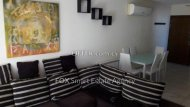 2 Bed  				Apartment 			 For Rent in Mesa Geitonia, Limassol - 3