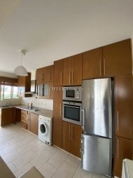 2 bedroom apartment for sale in Chloraka - 4