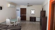 2 Bed  				Apartment 			 For Rent in Mesa Geitonia, Limassol - 4