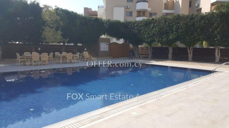 4 Bed  				Apartment 			 For Rent in Potamos Germasogeias, Limassol - 1