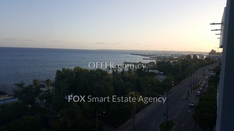 3 Bed  				Penthouse 			 For Sale in Agia Napa, Limassol - 1