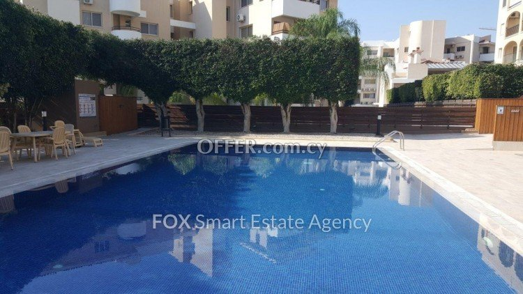 4 Bed  				Apartment 			 For Rent in Potamos Germasogeias, Limassol - 3