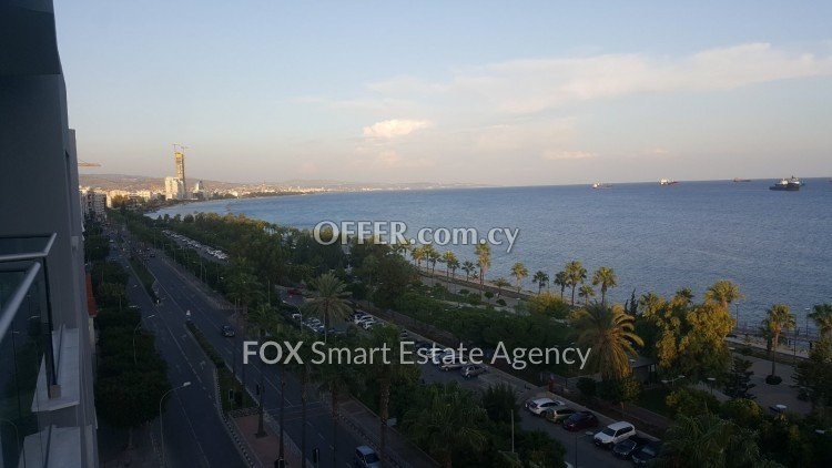 3 Bed  				Penthouse 			 For Sale in Agia Napa, Limassol - 3