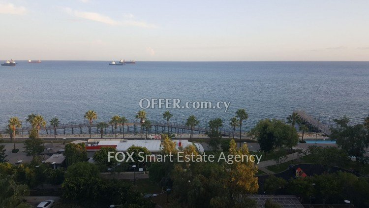 3 Bed  				Penthouse 			 For Sale in Agia Napa, Limassol - 4