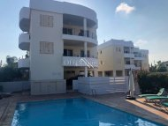 3 Bedroom Apartment near to Sirina Bay,Ayia Triada