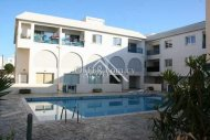3 Bedroom Ground Floor Apartment, Ayia Napa