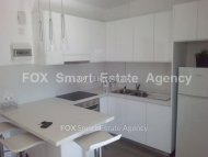 1 Bed  				Apartment 			 For Rent in Agios Tychon, Limassol