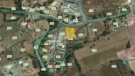Land Residential in Germasoyeia Village Limassol