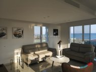 3 Bed  				Whole Floor Apartment  			 For Sale in Amathounta, Limassol - 1