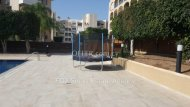 4 Bed  				Apartment 			 For Rent in Potamos Germasogeias, Limassol - 2