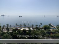 3 Bed  				Penthouse 			 For Sale in Agia Napa, Limassol - 2