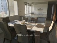 3 Bed  				Whole Floor Apartment  			 For Sale in Amathounta, Limassol - 2