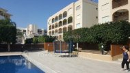 4 Bed  				Apartment 			 For Rent in Potamos Germasogeias, Limassol - 4