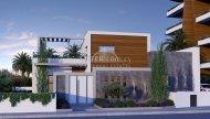 House Detached in Germasoyeia Tourist Area Limassol - 4