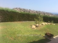 4 Bed  				Detached House 			 For Rent in Agios Tychon, Limassol - 4