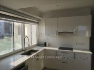 3 Bed  				Whole Floor Apartment  			 For Sale in Amathounta, Limassol - 4