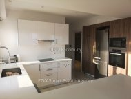 3 Bed  				Whole Floor Apartment  			 For Sale in Amathounta, Limassol - 5
