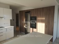 3 Bed  				Whole Floor Apartment  			 For Sale in Amathounta, Limassol - 6