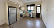 3 Bedrooms Flat In Nicosia Down Town