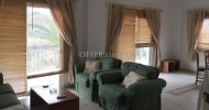 3 Bedrooms Flat In Engomi