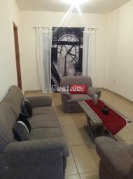 2 Bed Apartment For Rent in Oroklini, Larnaca