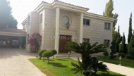 6 bedroom villa for sale in Tala