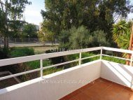 2 Bed  				Detached House 			 For Rent in Potamos Germasogeias, Limassol
