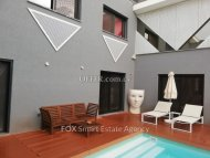 7 Bed  				Detached House 			 For Sale in Kolossi, Limassol