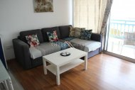 1 Bedroom Apartment in the Heart of Ayia Napa
