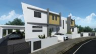 4 Bedrooms House In Ilioupoli