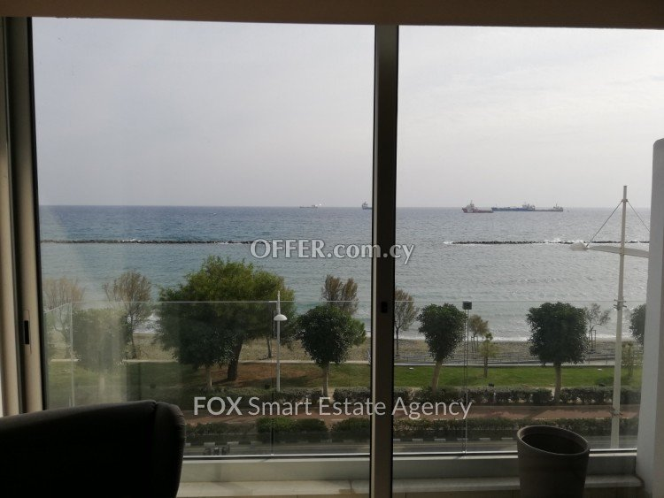 2 Bed  				Apartment 			 For Rent in Neapoli, Limassol - 1